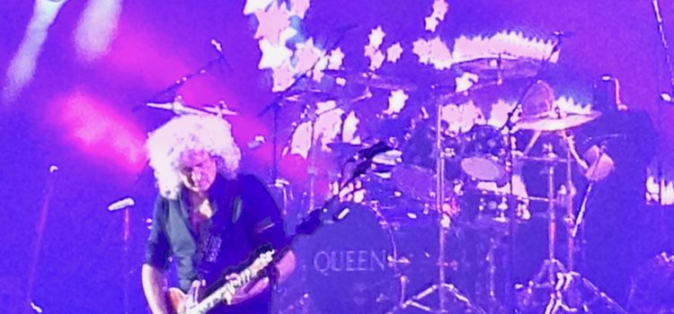 2018 Guitar Solo Transcription Challenge! 8/52: Queen – Who Wants To Live Forever