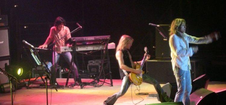 2018 Guitar Solo Transcription Challenge! 9/52: Whitesnake – Slide It In